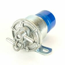 Classic Austin A55 A60 Electronic Fuel Pump Solid State German  Made