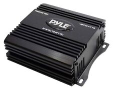 720W 24 VOLT DC to 12 VOLT DC POWER STEP DOWN CONVERTER INVERTER TRUCK RV BUS