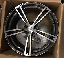 Maserati GT MC TROFEO Limited Edition Felge VA Cerchio Wheel Jant Rim 20 Forged