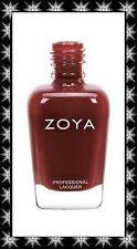 Zoya *~Pepper~* Nail Polish Nail Lacquer 2013 Zoya Fall Cashmeres Creme, Cream