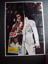 Elvis Presley-MP Special-Made in Germany