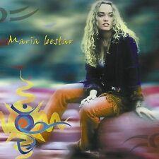 Maria Bestar 2001 by Bestar, Maria