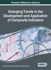 Emerging Trends in the Development and Application of Composite Indicators by...