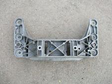 08-10 BMW 535i E6x OEM Transmission Bracket Support 22316776521