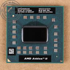 AMD Athlon II P360 - 2.3 GHz (AMP360SGR22GM) Dual-Core CPU Prozessor 1600 MHz