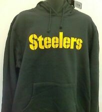 superior quality 909bf 0f4ab Reebok NFL Fan Sweatshirts for sale | eBay