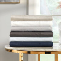Sheridan 1000 Thread Count Hotel Luxury Sheet Set