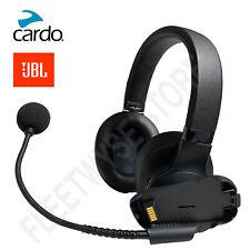 Cardo JBL Headphone Instructor Kit for Packtalk Smartpack Modules