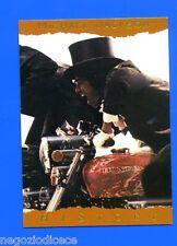 MICHAEL JACKSON - Panini 1996 - CARD - Figurina-Sticker n. 17