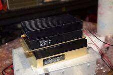 Mini-Circuits RF Power Amplifier ZHL-42