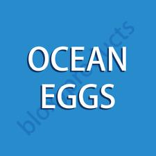 Adopt Me Pack with 50 Ocean Eggs   BUCKS, EGGS