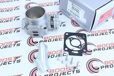 Skunk2 K-Series 70mm Pro Series Type-S Throttle Body 309-05-0080