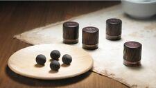 Cheong Kwan Jang Hwang Jin Dan 4g x 6 Roll The Best Quality Oriental Red Ginseng