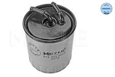 MEYLE 0143230013 Kraftstofffilter Dieselfilter für MERCEDES-BENZ
