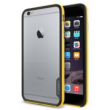 Spigen SGP11027 case Neo Hybrid Ex custodia cover per iPhone 6 4,7 Reventon Yell