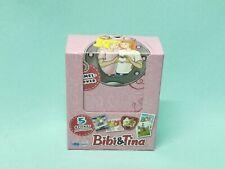 Blue Ocean Bibi & Tina Sammel Sticker  1 x Display / 36 Tüten