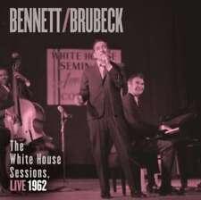 CD de musique house pour Jazz sur album