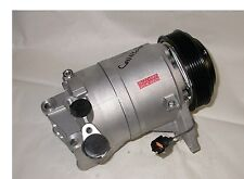 A/C Compressor with Clutch Zexel New fits Nissan Murano 2006-2007