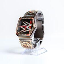 WWE World Professional Heavyweight Championship Amazing Watch ( Unique )...u.s