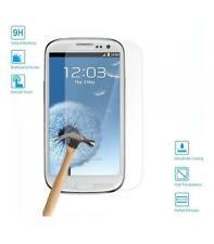Lote Protector de Pantalla Cristal Templado para Samsung Galaxy S3 NEO i9301