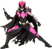 Power Rangers Lightning Collection Mighty Morphin Ranger Slayer action figure