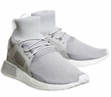 Baskets adidas NMD Pointure 43 pour homme