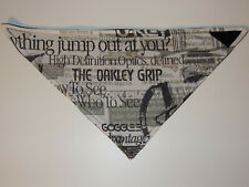 Oakley Bandana Switch it up, rare, special, collector