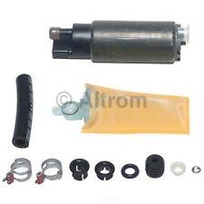 Electric Fuel Pump-DOHC, 32 Valves NAPA/ALTROM IMPORTS-ATM 15122407