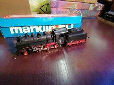 Märklin Nr.3003  Güterzug-Dampflok Nr.246 gebraucht,
