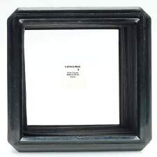 Sinar 4x5 Square Bellows #2
