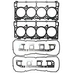 2003-2006 FITS DODGE JEEP CHRYSLER 5.7  HEMI VICTOR REINZ  FULL GASKET SET