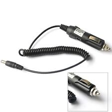 12V 12-Volt DC 2.1mm Car Cigarette Lighter Power Plug Cord Adapter Cable New