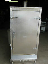 oven custom made