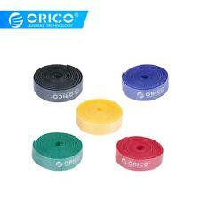 ORICO CBT-1S Plastic Nylon Mark  Cable Wire Organize for USB  MP4 Mouse