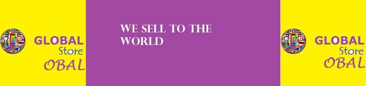 Global Store Obal