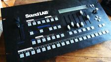 Soundlab DMX Lighting Controller, GO18WF