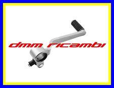 Pedale Cambio KAWASAKI Z750 07>08 leva sinistra marce alluminio Z 750 2007 2008