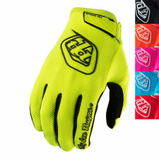 Troy Lee Designs Men Motocross and Off Road Gloves