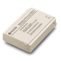New Original Kyocera SCP48LBPS OEM Battery For Kyocera DuraPlus 810G E4233 Lot