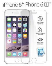 Fone Stuff Screen Protectors for iPhone 6