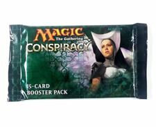 Conspiracy Booster englisch - MtG Magic the Gathering MtG TCG