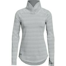 Under Armour Women's Zinger Pullover