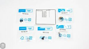Shimano Aero Technium MGS 14,000 XTC Line Roller Kit PK0463 (Bin15)