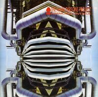 Alan Parsons Project - Ammonia Avenue (Remastered/Expanded) [CD]