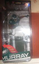 McFarlane NFL 36 DeMarco Murray Philadelphia Eagles Figur NEU OVP