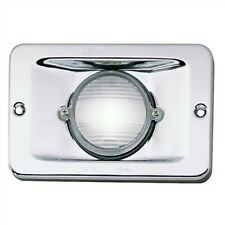 Perko Vertical Mount Stern Light Stainless (0939DP1STS)