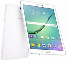 "SAMSUNG Galaxy Tab S2 T719 LTE 32GB 8"" Tablet Weiß *NEU&OVP*"