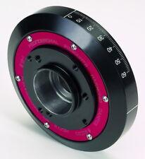 Engine Harmonic Balancer-Powerforce+Plus(TM) Professional Prod 90020