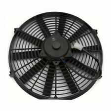 "Proform Engine Cooling Fan 67014; 14.000"" Single Electric"