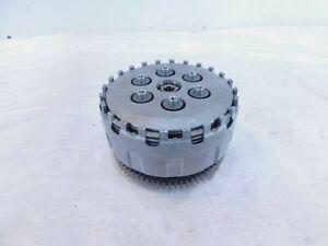 Aprilia Shiver 750 SL750 & Dorsoduro SMV750 Clutch Basket w/ Plates & Springs